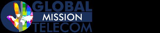 Global Mission Telecom