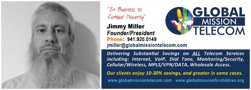 Premier Business Cloud Computing